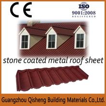 price of solar fiber cement roofing sheet tile in kerala