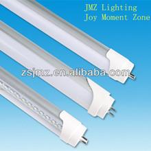 TUV/ETL/DLC/SAA /CE/ROHS Top Manufacturer 18W animal tube free hot sex t5 led tube