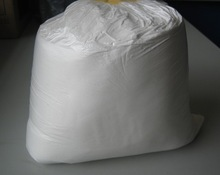 Terbinafine hydrochloride / Terbinafine HCL 78628-80-5 / 99% white powder resist fungi 8000kg from GMP factory!!