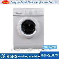 5kg top loading self-service twin tube crate washing machine