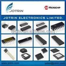 MICROCHIP IC 27C25620J,24LC128B,24LC128B/SN,24LC128E/P2000,24LC128-EOT