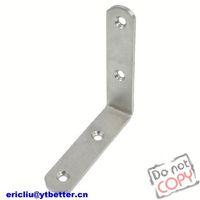 aluminum sign mounting brackets