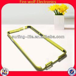 China Wholesale Advertising Gift solar power phone case