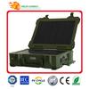 Portable solar generators china