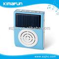 16 watt, lcd sans fil amplificateur de voix en ligne