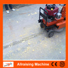 Hot Melt Marking Removal Machine/Paint Remover Machine/Cleaning Machine