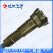 High performance QCZ75 oil drilling button bit /botton bit