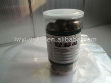 health Japanese black garlic