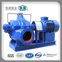 KYSB China Supplier Horizontal Farm Pump Irrigation System