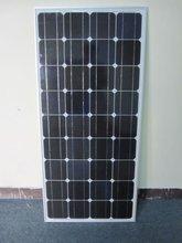 110W price per watt solar panels,small watt ,cheapest,low price