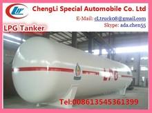 10m3 small lpg tank.mini LPG tank,lpg storage tank,Lpg pressure vessel