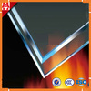 crushed fire glass