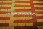 Shanghai manufacturer asphalt shingle