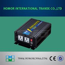 12v 200ah inverter batteries