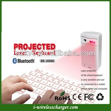 virtual laser keyboard for laptop Best Accessories for your Android Phone