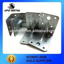 2014 Direct Factory Hot Sale metal angle bar