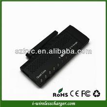 New Gneration HDMI smart TV dongle Stick mini pc