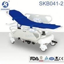 Luxury Hydraulic stretchers trainers