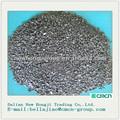 Cmcn polvo y GRANULAR Electrocast refinado de silicato de calcio