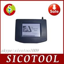 2014 Version 4.88 new arrivals digiprog iii digiprog 3 Odometer Programmer full set cables & software digiprog iii for sale SICO