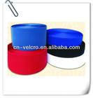 colored velcro tape/ micro velcro/ thin velcro