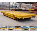 custom controleremoto pintura linha de condução de alimentação ferroviário de transferência do caminhão