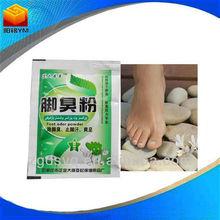 Comfort foot powder antifungal foot powder remove foot odor beriberi shoe disinfectant deodorizer