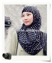 new style islamic dress hijab