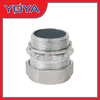 terminal fittings power tool female compression connector