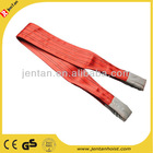 Good Quality New Webbing Sling