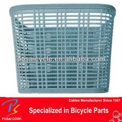 spare names of wholesale bicycle parts China bicycle parts