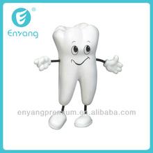 dental promotional gift