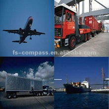 container shipping service from China to Jiddah, Saudi Arabia with good rate