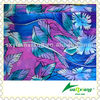 """21*24 80*58 63"""" 100% printed polyester fabric with high quality"""
