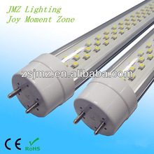 high quality top manufacturer UL/TUV/SAA/PSE sexy 1200mm led tube 18