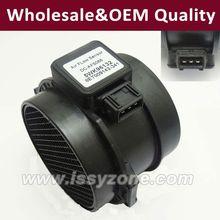 Mass Air Flow Sensor Meter For BMW 330Ci 330i 330xi 530i Z3 X5 E46 E39 E53 5WK96132 IMAFBW002
