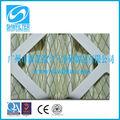 coche de aire acondicionado pre filtro de china