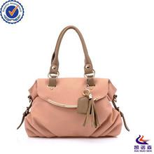 Woman Handbag Fair Trade Tote Bags