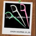 profissional especializado dental floss holder