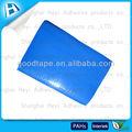 Boa marca auto-adesivo decoração adesivo