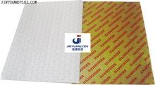 printed takeaway food wrap aluminum foil paper cooking paper foil
