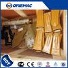 Spare Parts of Excavators, Excavator Undercarriage Parts