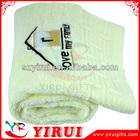 YM019 christmas beach towel
