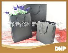 Special Designed Stock Shopping Bag