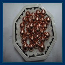 copper ball /scrap steel ball/metal scrap