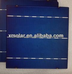Buy Solar Cells Bulk High Efficiency Solar Cell For Sale