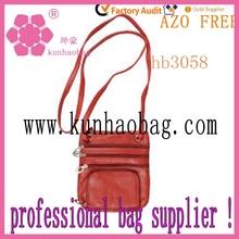 travel purse hb3058