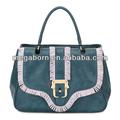 megaborn importadas da china moda feminina bolsas de couro