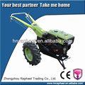 china herstellung bieten Bauernhof maschine mini hand traktor