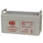 12v120ah gel battery for solar system